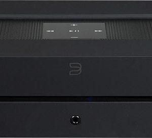 power node 2i Bluesound