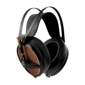 Casque Meze Empyrean