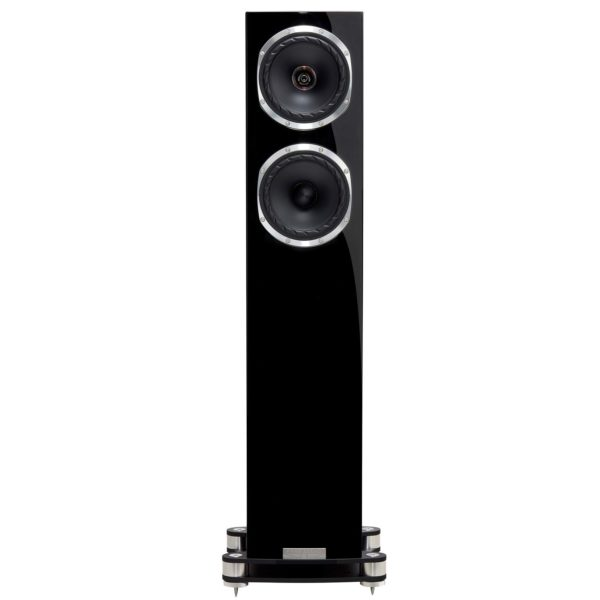 Fyne Audio F501SP