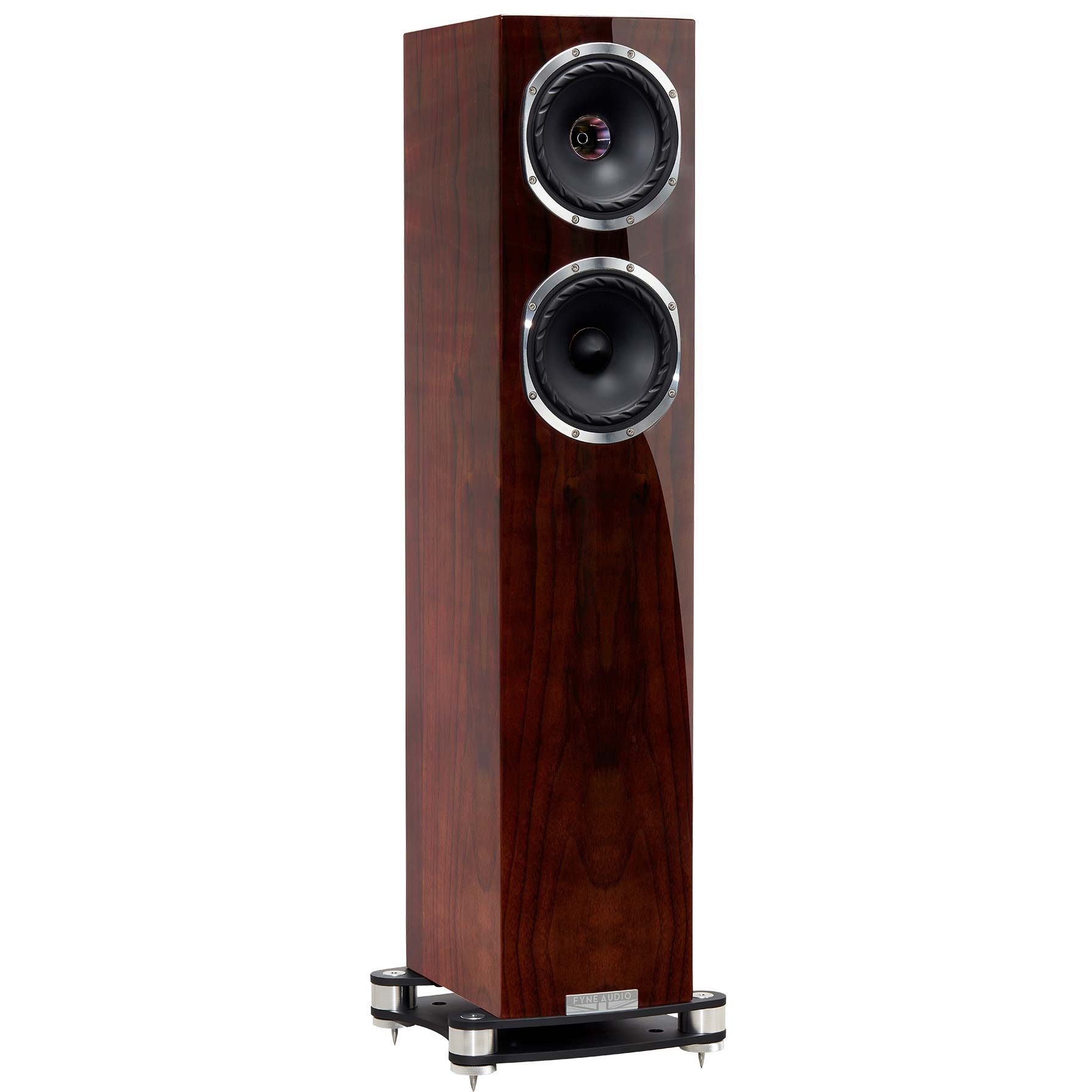 Enceinte Fyne Audio F501SP