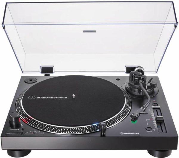 Audio-Technica AT LP120