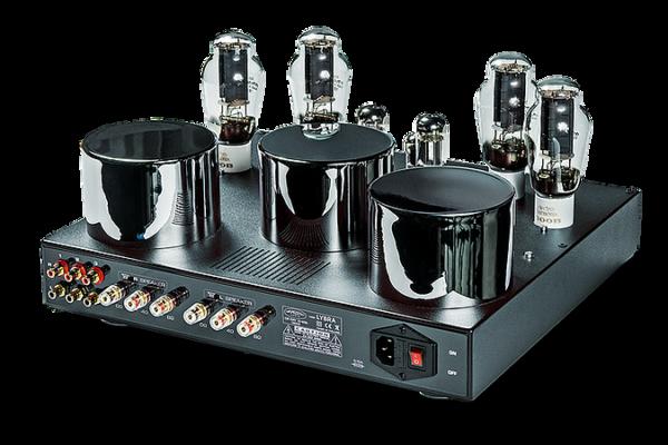 Fezz Audio Lybra 300b