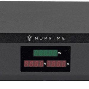 Nuprime Pure AC-4